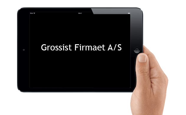 grossfit