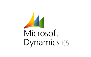 c5-integration-html24-dynamics-
